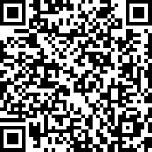 Call my Apo DownLoad-QR